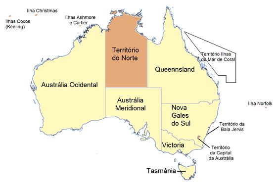 Subdivisões da Austrália.png