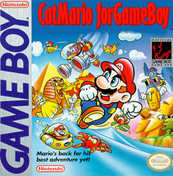 Super Mario Land cover.png