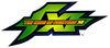 Kofxi logo.jpg