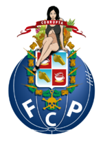 Escudo do Porto.png