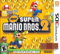 New Super Mario Bros 2 cover.png