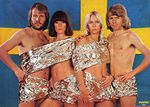 ABBA Swedish.jpg