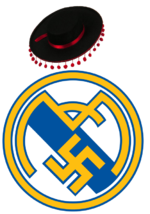 Escudo do Real Madrid.png