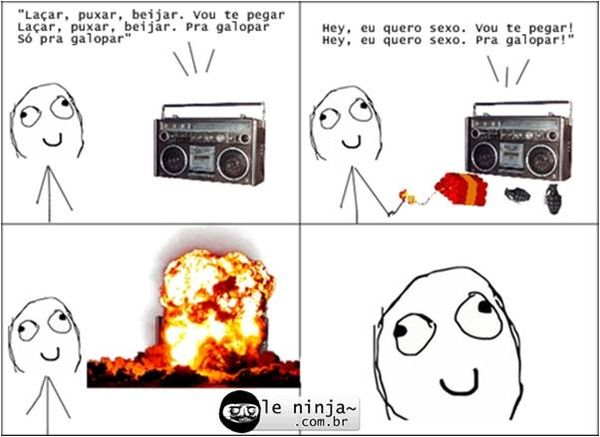 Le Ninja anti-DS.jpg