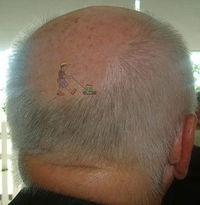 Tatuagem careca.jpg