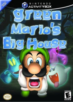 Luigi's Mansion cover.png