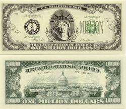 One million dollars.jpg