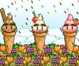 Bad Ice Cream Desciclopedia