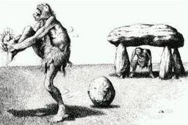 História do futebol no Brasil - Desciclopédia d7b92ecaabd1f