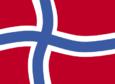 Bandeira do Reino da Dinamarca e Noruega.png