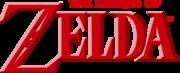 The Legend of Zelda logo.png