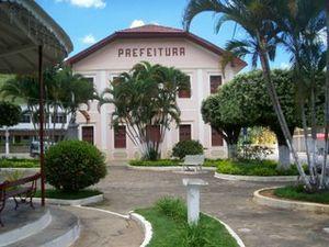 Palma Minas Gerais fonte: images.uncyc.org