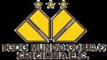 Escudo do Criciúma.png