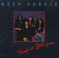Perfect-Strangers-deep-purple-single.jpg