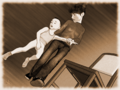 豆-sister-brother-spanking-1.png