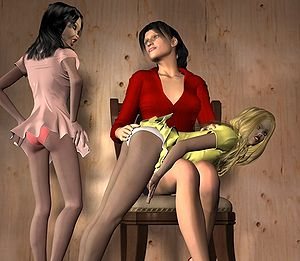 006-spanked-bottoms.jpg