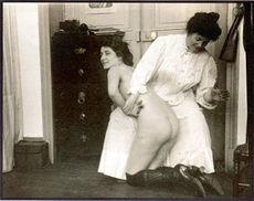 Hot history of spanking retro fetish fucking loving