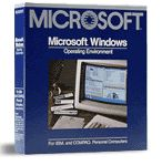 First windows.jpg