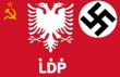 ZASTAVA LDP.png
