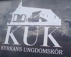 KUK.JPG