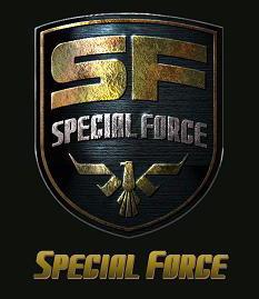 1159162044.25988 logo.jpg