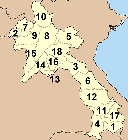 Laos Map.png