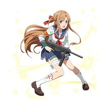 Asuna M3 Grease gun.jpg