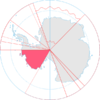 Antarctica, unclaimed.png