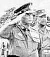 Marshal Sarit Phakhaoma Daeng cropped.PNG