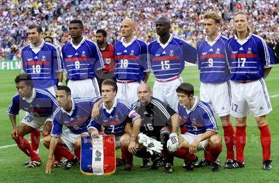 Fifa-World-Cup-1998-France.jpg