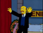 The Simpson Lenin.png