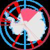Antarctica, Norway territorial claim.png