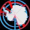 Antarctica, New Zealand territorial claim.png