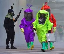 Teletubbies Hazmat.jpg
