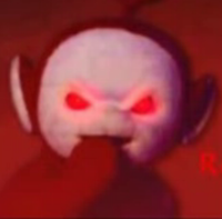 Po-redmoon2.PNG