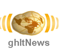 GhIt News-logo.png