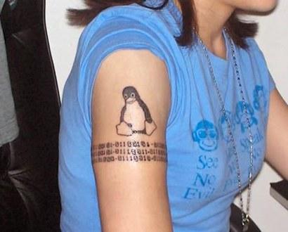 4601 2301 linux-tattoo.jpg