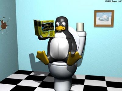 Linux penguin.jpg