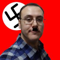 Ali Güngör