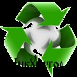 Логотип Інкубатору.png