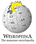 Weirdpedia.png