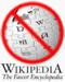 No Wikipedia.png