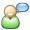 Nuvola apps edu languages.jpg