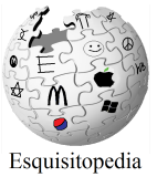 Esquisitopedia.png