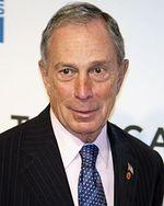 Nanny Bloomberg.jpg
