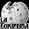 Maquinapedia.png