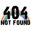 Children-404 logo.png