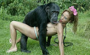 Xuxa fazendo boquete nice Alrefy