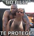 Tio Billy te protege.jpg