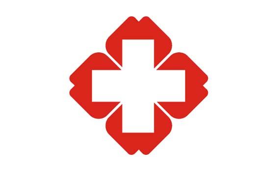 瑞士國徽2.jpg
